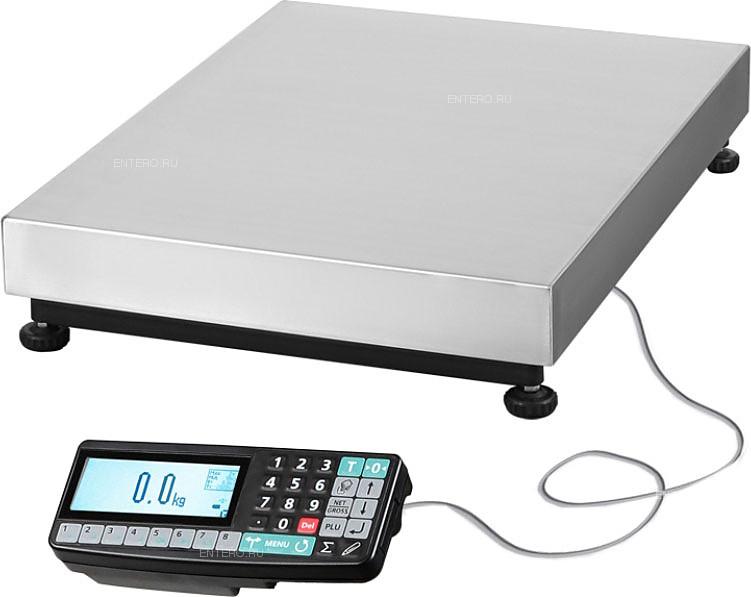 Весы торговые МАССА-К TB-M-60.2-RA1