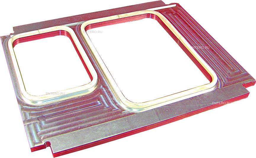 Форма VASSILII № 069 135х94 и 187х135 мм
