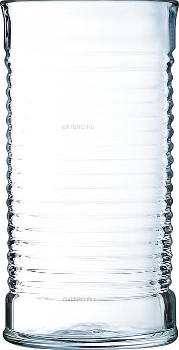 Стакан Arcoroc Be Bop 350 мл для коктейля
