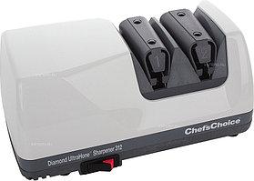 Точилка электрическая для ножей Chefs Choice CC312