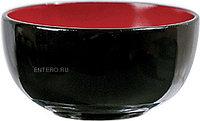 Чашка бульонная ProHotel 19-0086-2
