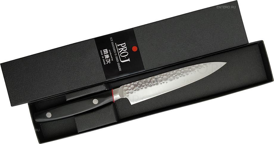 Нож универсальный Kanetsugu 6001
