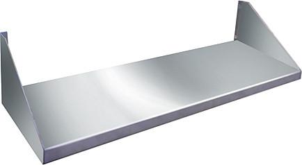 Полка кухонная ITERMA П-1/1203