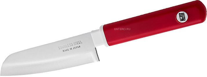 Нож овощной Fuji Cutlery FK-403