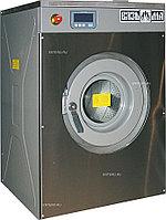 Машина стиральная Вязьма ЛО-7