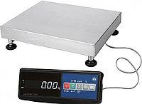 Весы торговые МАССА-К TB-5040N- 32.2-A1
