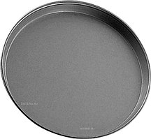 Противень для пиццы LILLY CODROIPO 552/28 (d 28 см)