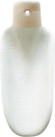Блюдо сервировочное Jars Semis 962358