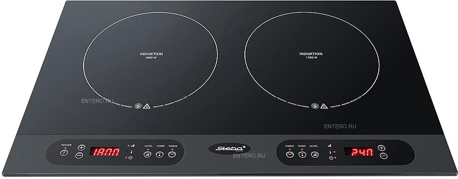 Плита индукционная Steba IK 100