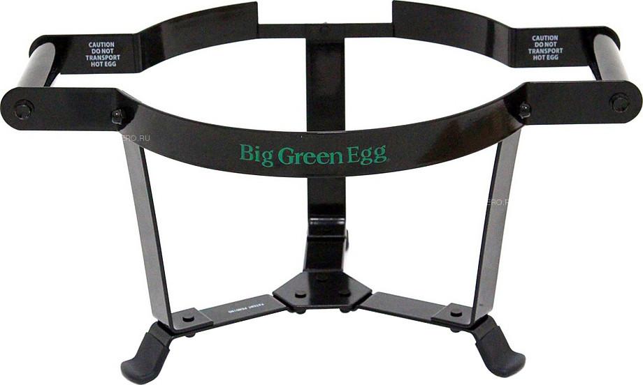 Подставка мобильная Big Green Egg ECMN