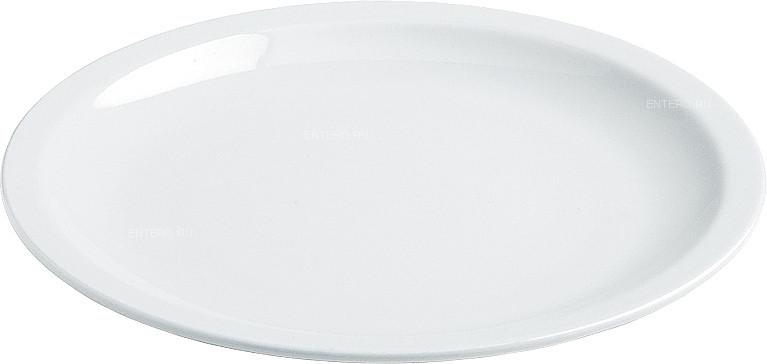 Тарелка обеденная Tognana Capri CA000260000