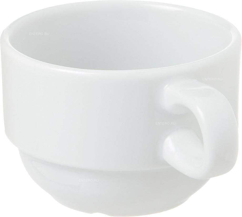 Чашка чайная Tognana Acapulco AC016220000