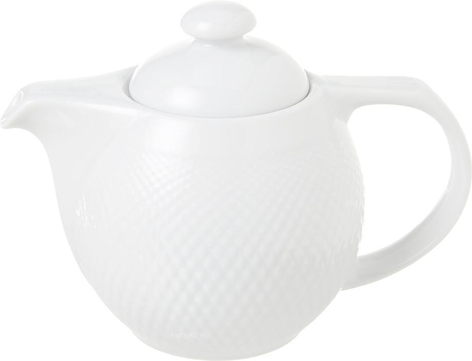 Чайник Tognana Portofino PF033380000