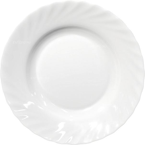 Тарелка Arcopal Trianon 9'' глубокая