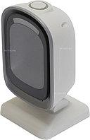 Сканер штрих кода Mertech 8500 P2D Mirror White