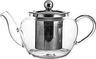 Чайник ProHotel TP011-0.4