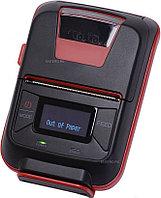 Принтер чековый Mertech MPRINT E200 Bluetooth