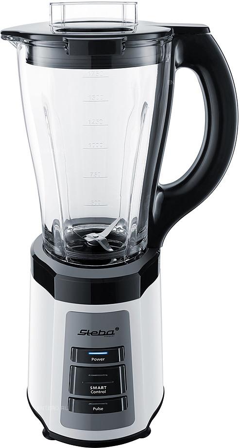 Блендер Steba MX 600 Smart