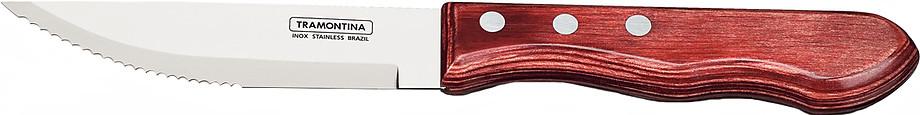 Нож для бифштекса Tramontina 21116/075