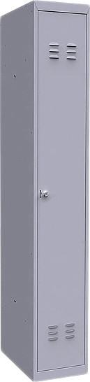 Шкаф для одежды Церера ШР-11 L300