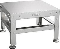 Подставка ATESY ПКИ-Б-1000.600.280-02