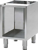 Подставка ITERMA СП-Т-350/575/600 VN35/0
