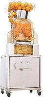 Соковыжималка для апельсинов Kocateq WF2000ASJ