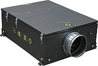 Фильтр фотокаталитический Ventmachine ФКО-600 LED