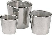 Форма кондитерская для крем-карамели De Buyer 3095.55N