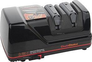 Точилка электрическая для ножей Chefs Choice CC316