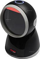 Сканер штрих кода Mertech 9000 P2D Zeus