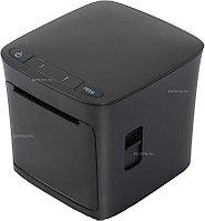 Принтер чековый Mertech MPRINT F91 RS232, USB, Ethernet Black