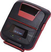 Принтер чековый Mertech MPRINT E300 Bluetooth