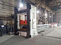 Услуги по изготовлению металлоизделий и отработки металла