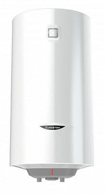 Водонагреватель Ariston PRO1 R ABS 50 V, белый