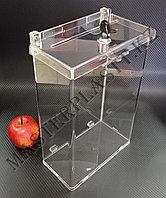 Ящик для жалоб и предложений навесной., фото 1