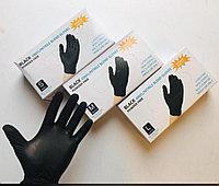 Перчатки нитриловые все размеры от 29kzt (1450kzt)
