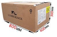 Коробка б/y 800х400х300