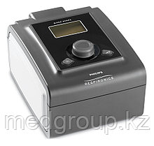 Аппарат неинвазивной вентиляции легких Philips BiPAP AVAPS