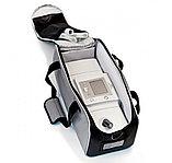 Домашний аппарат ИВЛ Philips BiPAP A40, фото 2