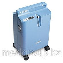 Концентратор кислорода для домашнего использования Philips EverFlo