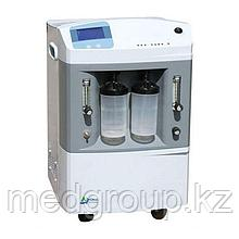 Концентратор кислорода JAY-10