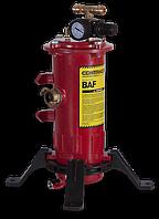 Фильтр для дыхания Contracor BAF-1