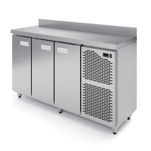 Стол холодильный Kayman KСХ-111/60