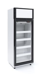 Шкаф холодильный Kayman К100-КСВ