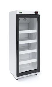 Шкаф холодильный Kayman К100-КС