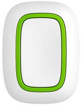 Ajax Button - Беспроводная тревожная кнопка ( смарт кнопка).