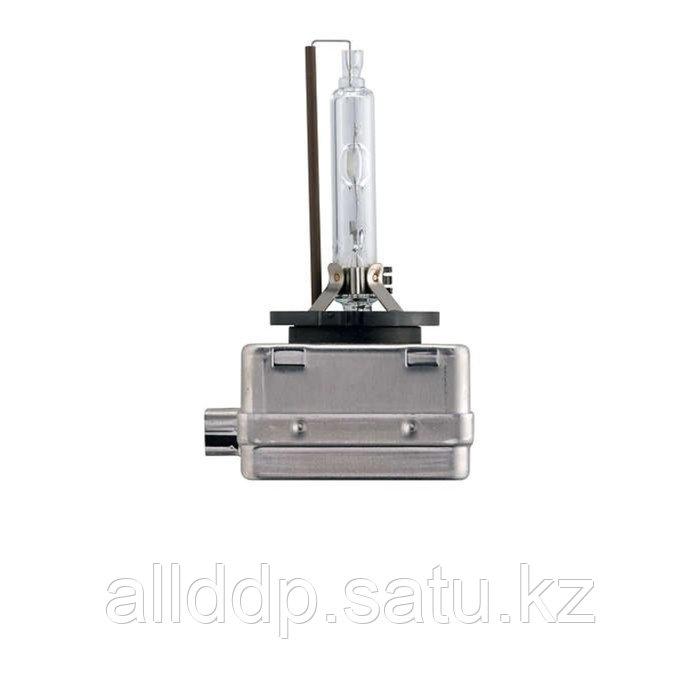 Лампа автомобильная Philips Vision, D3S, 42 В, 35 Вт, PK32d-5