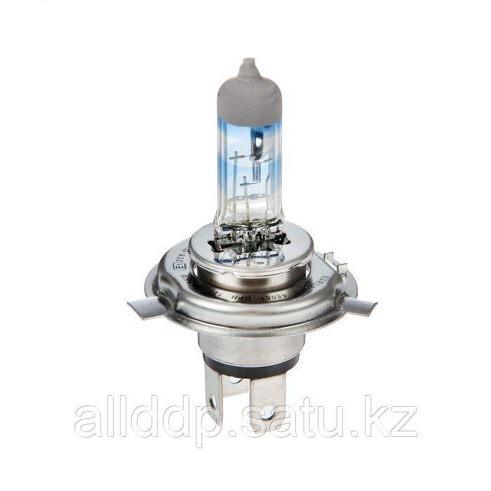 Лампа автомобильная Narva Range Power 110, H4, 12 В, 60/55 Вт, (P43t) RPH +110
