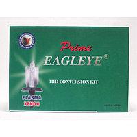Комплект биксенона Eagleye HID BI-XENON H4 6000K 12v